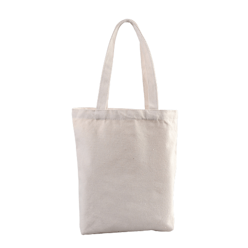 cotton carries bags wholesale