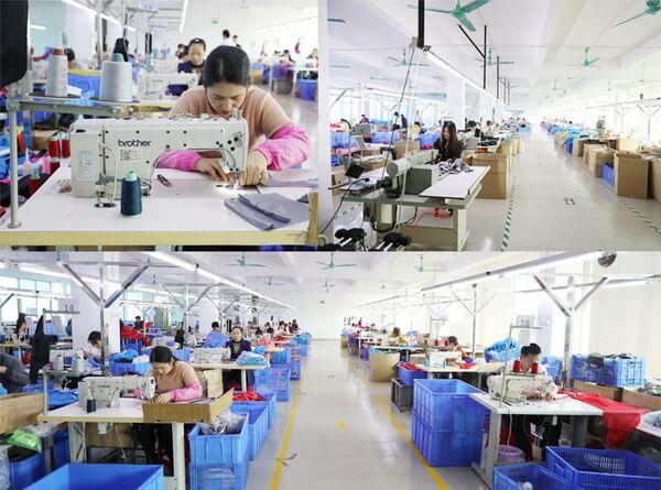 custom bag manufacturer (1)