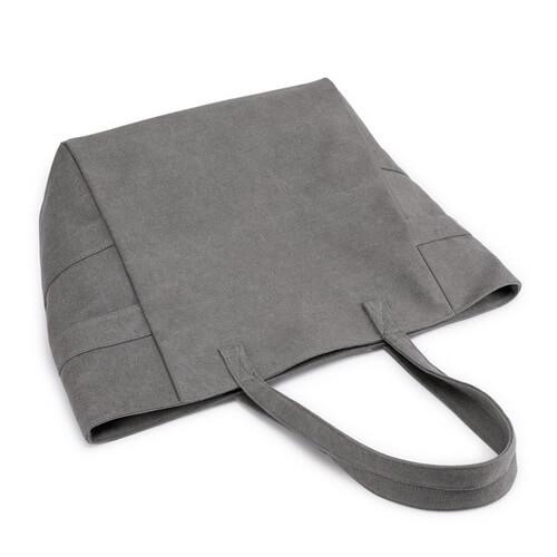 custom large canvas tote bags bulk