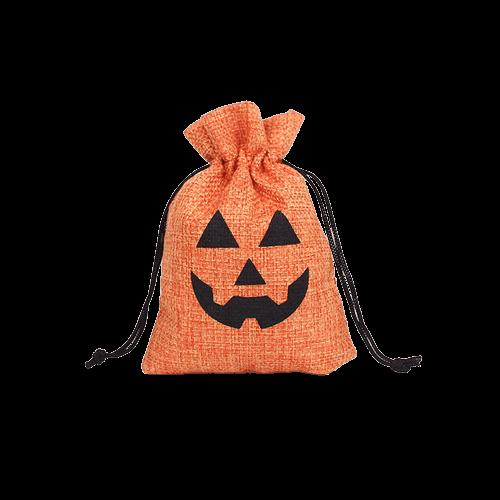 custom_halloween_trick_or_treat_bag_bulk_pumpkin