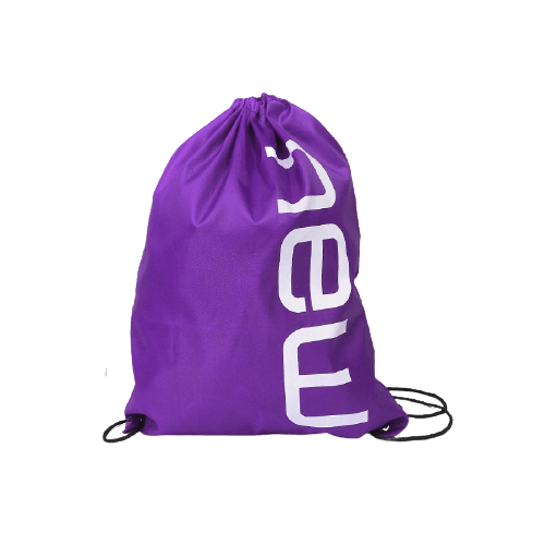 personalized_polyester_drawstring_backpacks