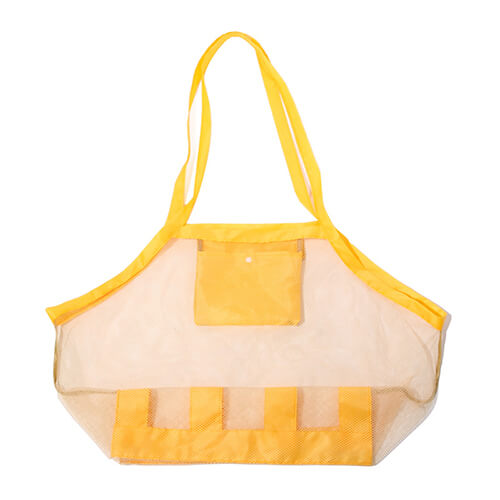 Extra Large Mesh Beach Bags Wholesale for traveling