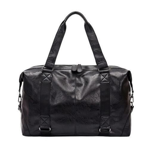 custom leather duffle bags (1)