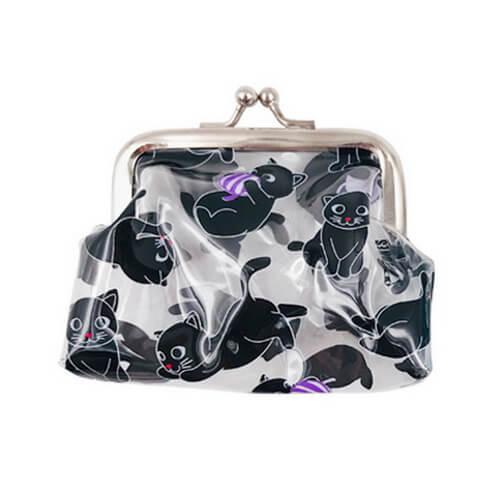 mini coin purse wholesale